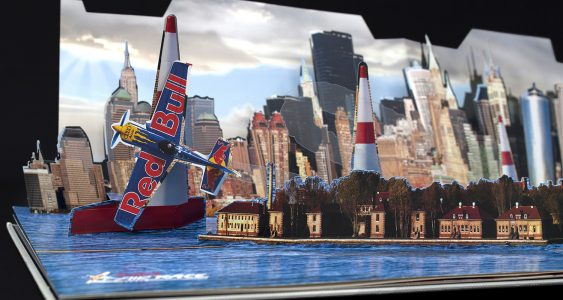 Red-Bull-pop-up-book-gallery